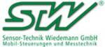 Sensortechnik Wiedemann