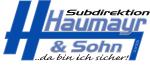 Versicherungsbüro Haumayr
